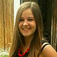 Simone_kuisle_GEFRO_blog_Redaktionsteam