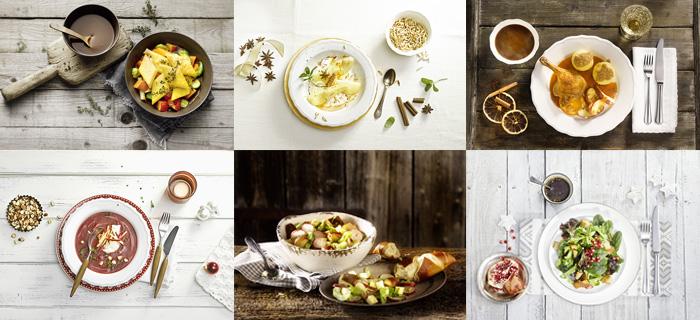 gefro-blog-gewinnspiel-weihnacht-foto-collage