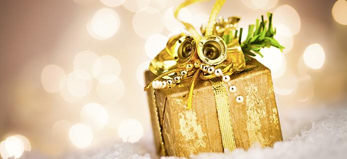 gefro-blog-zeitlose-geschenke-fuer-die-ganze-familie