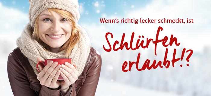 GEFRO-suppe-schluerfen-winterzeit