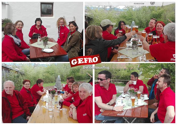 gefro-blog-betriebsausflug_5