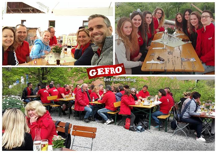 gefro-blog-betriebsausflug_7