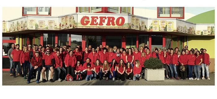 gefro-blog-betriebsausflug_8