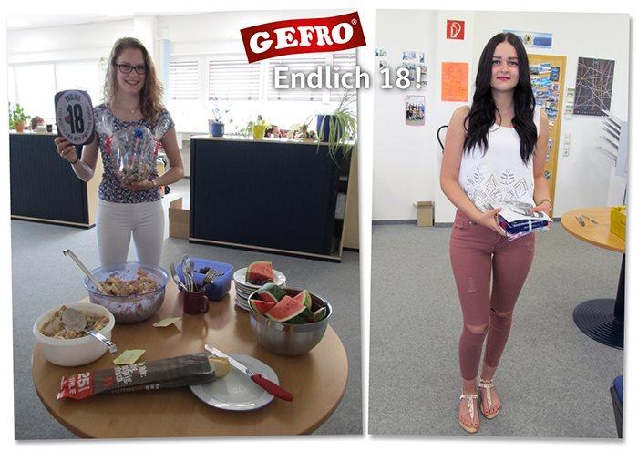 gefro-blog-geburtstagsfeier-auszubildende