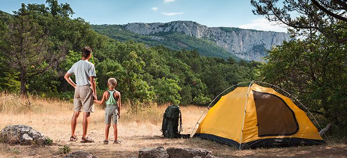 gefro-blog-camping-abc-von-cramping-bis-wild-campen