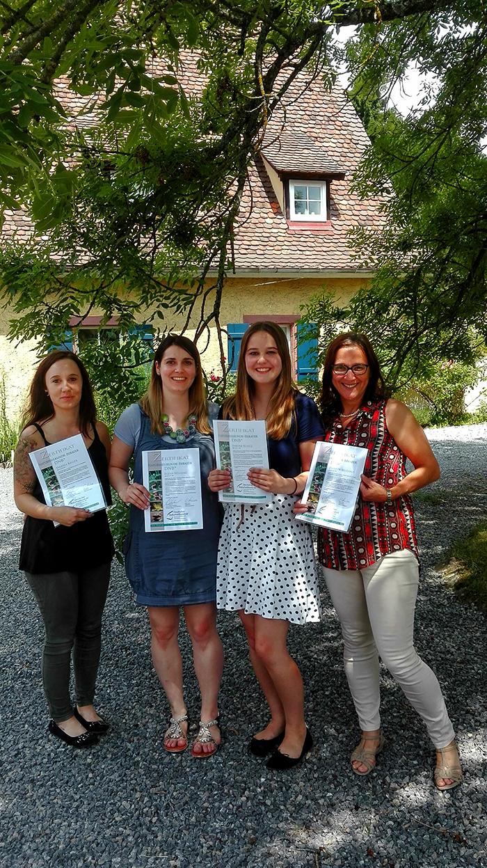 gefro-blog-weiterbildung-naturheilkundeberaterinnen-
