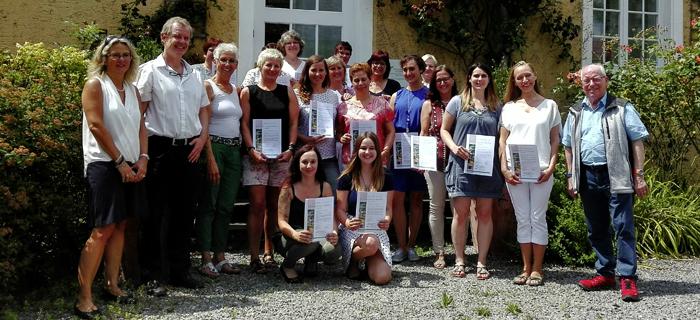gefro-blog-weiterbildung-naturheilkundeberaterinnen