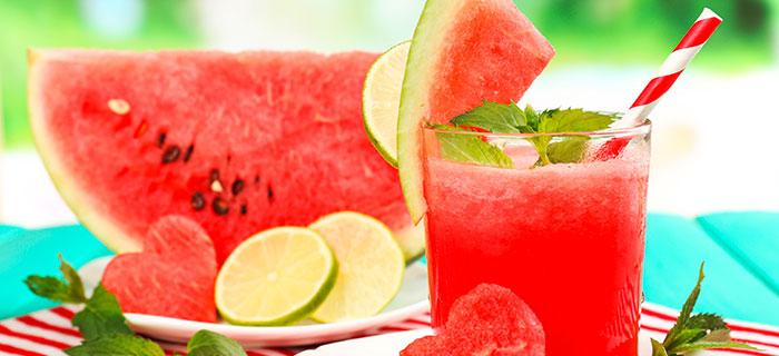 gefro-blog-saisongemuese-wassermelone