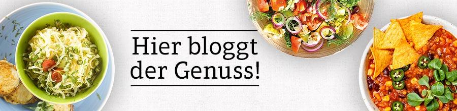 GEFRO Blog