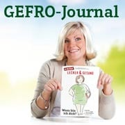 GEFRO-Journal